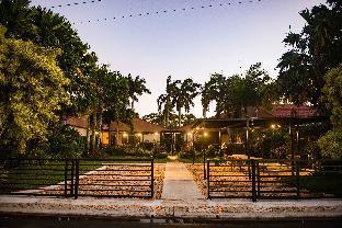 picture 4 of La Finca Village E, private pool villa, 2bedroom