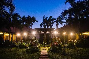 picture 5 of La Finca Village E, private pool villa, 2bedroom