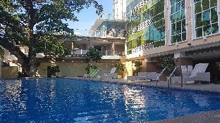 picture 4 of 2BR Spacious + WALKING distance to Ayala Mall Cebu