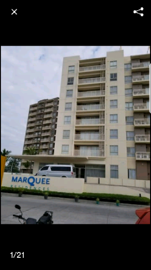 picture 2 of Marquee Residences Angeles Pampanga