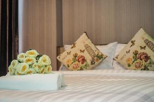 [スクンビット]アパートメント(29m2)| 1ベッドルーム/1バスルーム Rare Gem Private 1 Bedroom 1 min from BTS station
