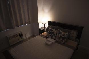 picture 5 of Elegant 1 BR Executive Suite