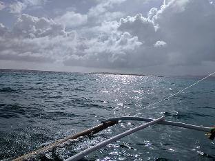 picture 5 of Dream Getaway @ Siargao Islands - Bayai#2