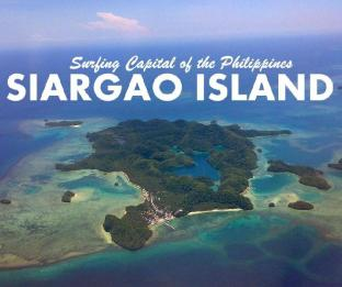picture 3 of Dream Getaway @ Siargao Islands - Bayai#2