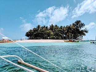 picture 4 of Dream Getaway @ Siargao Islands - Bayai#1