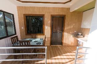 picture 1 of Casa del Mar 2