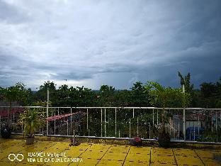 picture 4 of A's Azotea de Bohol-Studio Aprt-6 with 1-Bedroom