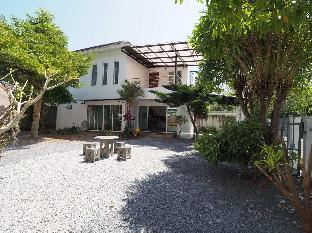 Mesuk's Private Modern House at Thalang,Phuket บ้านเดี่ยว 3 ห้องนอน 2 ห้องน้ำส่วนตัว ขนาด 400 ตร.ม. – กะทู้