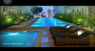 picture 4 of Affordable HoteLike Condo Unit in Metro Manila