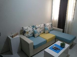 picture 1 of RJM Unit 7 Apartment [2 bedroom] Angeles W/ Wifi