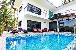 [トンナイパンヤイ]ヴィラ(250m2)| 3ベッドルーム/3バスルーム yamit villa