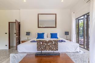 [サイリー]ヴィラ(275m2)| 2ベッドルーム/2バスルーム Spacious 3 bed with mountain views close to beach