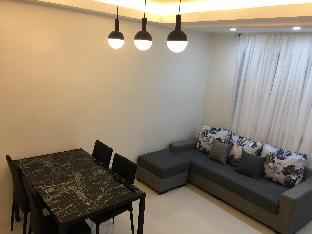 picture 1 of Brand new 2 bedroom  townhouse near Island hopping