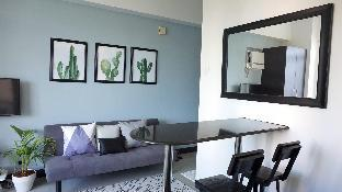 picture 2 of Bright, Stylish Flat in the City Center
