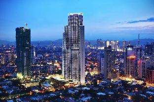 picture 2 of Gotophi Luxurious 5Star hotel Gramercy Makati 4108