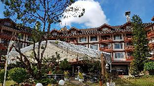 picture 1 of Private Unit at The Manor in Camp John Hay Baguio