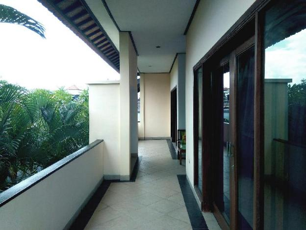 2 BR The Nenny Bali Villa Family Home Rentals