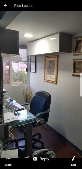 picture 1 of COOL & ELEGANT 1 Bedroom  Apartment in Cogon,Pardo