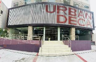picture 4 of Graceysplace @ Urban deca unit 1