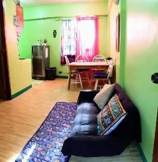 picture 4 of Coron Best Value Apartments (GF)