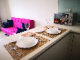 Куала-Лумпур - 1-Br with food nearby @ Cyberjaya by IdealHub