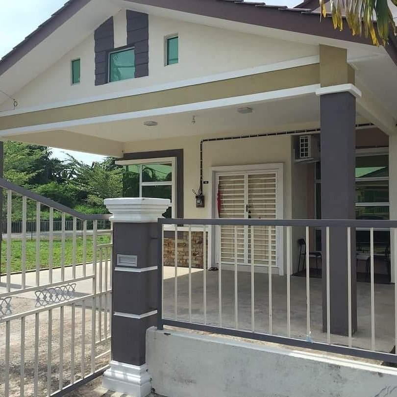 Holiday & Home Melaka