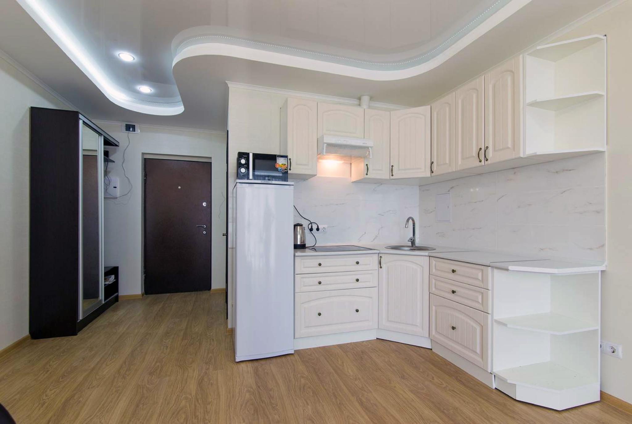 Gromadis Apartment