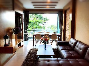 [カオヤイ国立公園]アパートメント(64m2)| 1ベッドルーム/1バスルーム 360 Pano Khao Yai (B323)