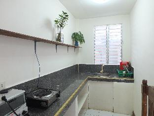 picture 4 of Apartment With Kitchen Near the Sea