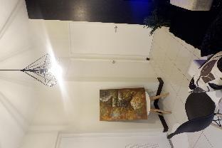 picture 2 of Hershey's Cityscape Suite (w/Netflix & Fiber)