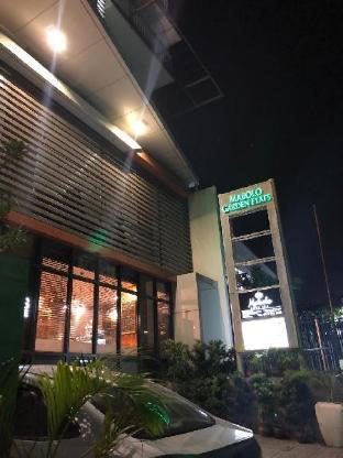 picture 2 of Zivas place in Cebu (SH)
