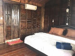 Martin Fan Room @ Nest Guesthouse, Old Town อพาร์ตเมนต์ 1 ห้องนอน 1 ห้องน้ำส่วนตัว ขนาด 30 ตร.ม. – สังกะอู้