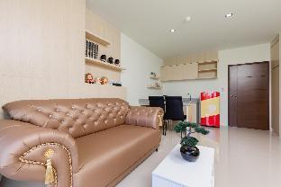 JJ airport phuketLuxury Private condominium &Pool2 อพาร์ตเมนต์ 1 ห้องนอน 1 ห้องน้ำส่วนตัว ขนาด 41 ตร.ม. – สนามบินภูเก็ต