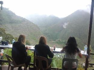 picture 4 of Batad viewpoint Guesthouse and Restaurant