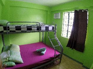 picture 3 of Coron Best Value Apartment (FF)