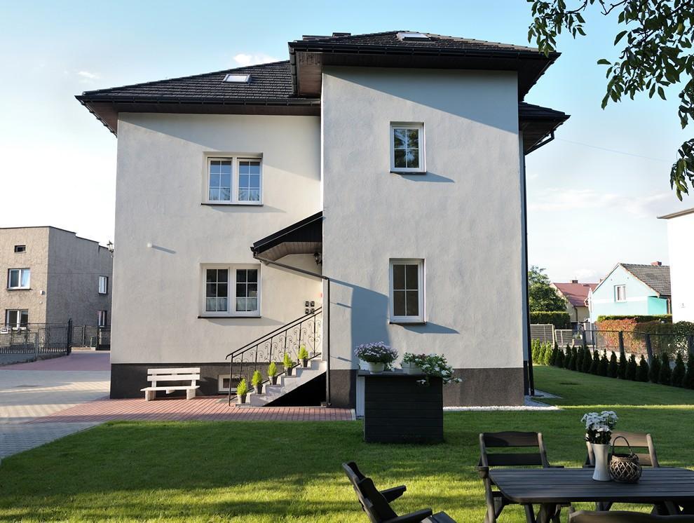 Lu Apartments   Scandinavian Apartment