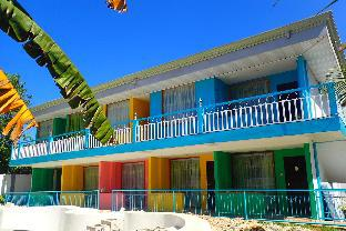 picture 3 of FRANCISCO RESORT