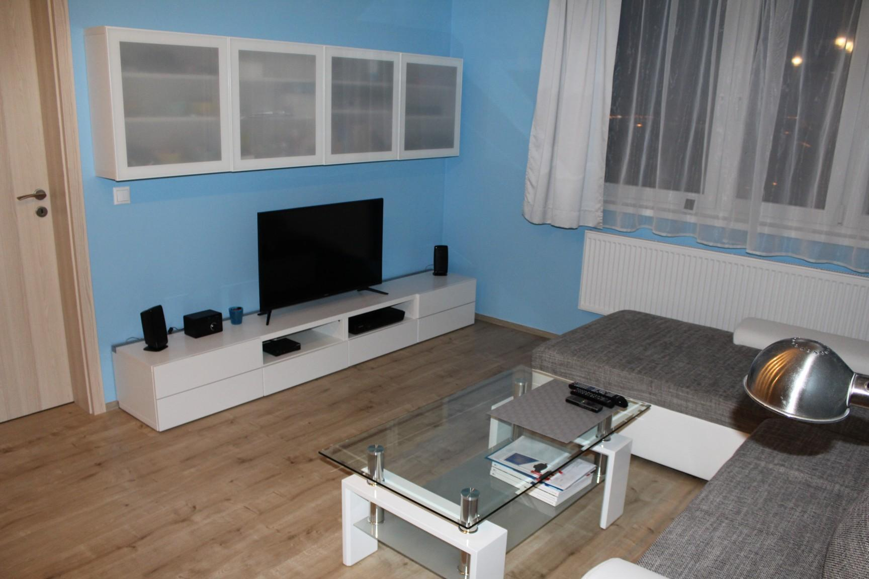 Big Apartman Rezidence Eliska Prague 291