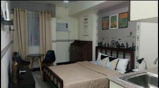 picture 1 of TB16K Crazy Studio Unit near IT Park,Lahug & Ayala
