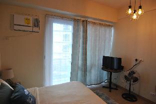 picture 5 of Luxury Studio, cable WiFi, TV, kitchen, balcony