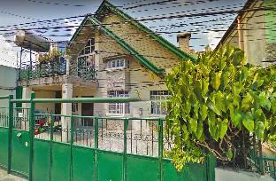 picture 4 of Baguio City Big Country-Style 6BR Wooden House