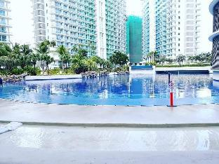 picture 1 of Azure staycation d only Man made & Wavepool Resort