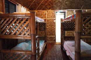 picture 3 of Siargao Tropic Hostel Tubha Room