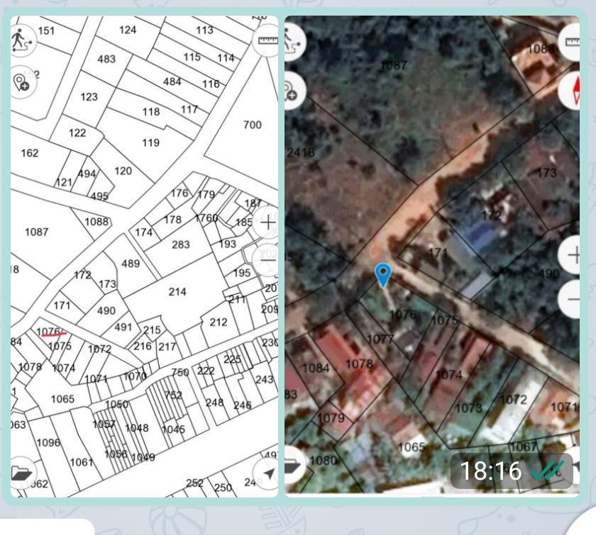 Https   Maps.app.goo.gl J1sXU