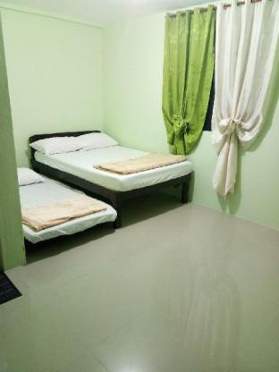 picture 3 of Elrikh's & Hayden's Baguio Transient Rooms