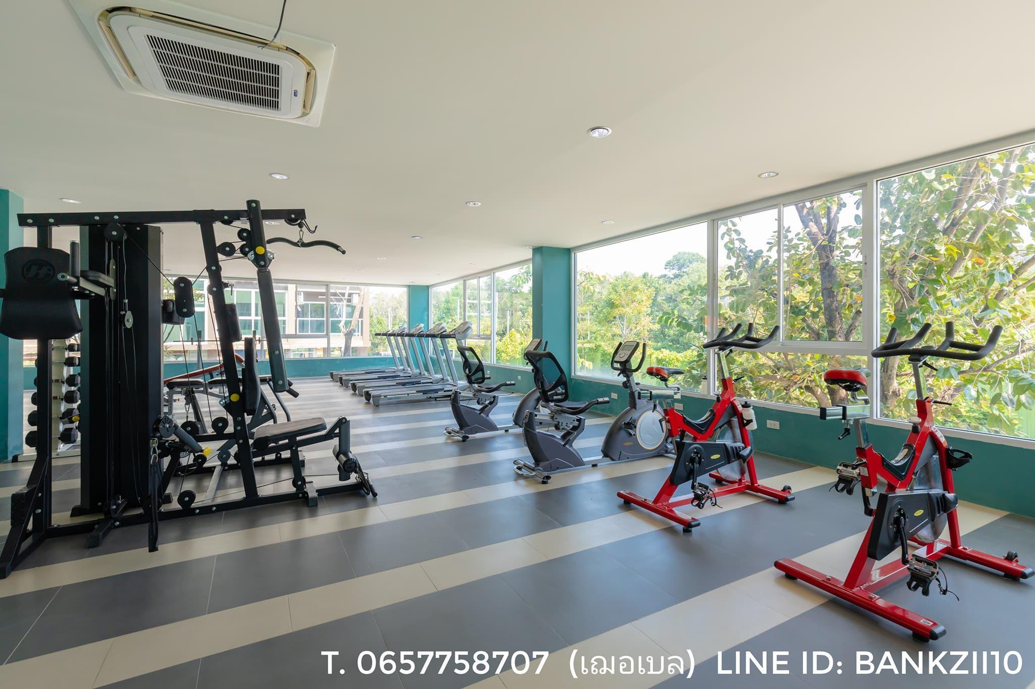 JJ airport phuket Luxury Private condominium &Pool อพาร์ตเมนต์ 1 ห้องนอน 1 ห้องน้ำส่วนตัว ขนาด 41 ตร.ม. – สนามบินภูเก็ต