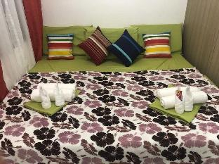 picture 4 of Cozy 1 Bedroom at Shore Residences Mall Of Asia
