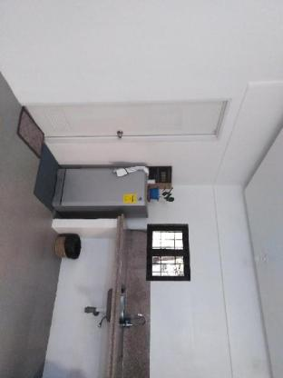 picture 3 of Zambales house for rent San Narciso