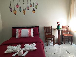 picture 3 of Sukhavati Inn Bed and Breakfast