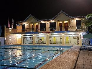 picture 1 of Eduardos Resort